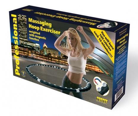 Упражнения для похудения рук и плечевого пояса